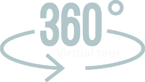 360 virtual tour fietsenwinkel