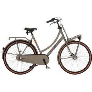 Cortina U4 Transport 28″